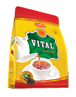DMC-6259-Vital-Black-Tea-–-01-kg.-beverages-Tea-Tapal--1-Kg-meridukan.pk