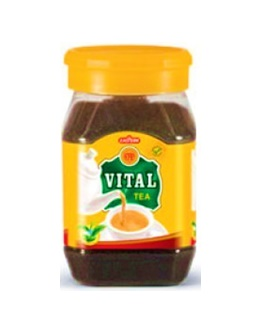 DMC-6261-Vital-Black-Tea-–-475-Grams-beverages-Tea-Vital--475-Gm-meridukan.pk