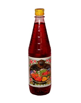 DMC-6287-Hamdard-Rooh-Afza-–-1500-ml.-beverages-Syrups-&-Squashes-Rooh-Afza--1500-ml-meridukan.pk