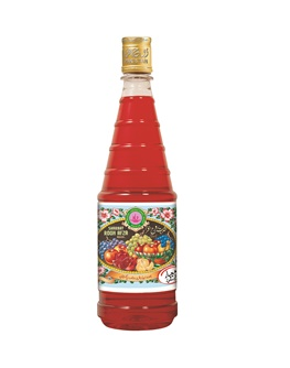 DMC-6288-Hamdard-Rooh-Afza-–-800-ml.-beverages-Syrups-&-Squashes-Hamdard-Rooh-Afza---800-ml-meridukan.pk