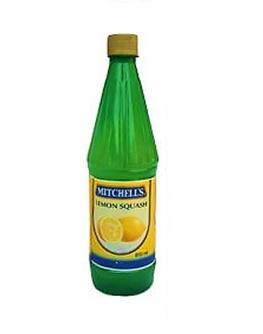 DMC-6289-Mitchell's-Lemon-Squash-–-1.5-Liter-beverages-Syrups-&-Squashes-Mitchell--1.5-ltr-meridukan.pk