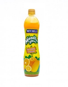 DMC-6291-Mitchell's-Mix-Fruit-Squash-–-810-ml.-beverages-Syrups-&-Squashes-MItchell--810-ml-meridukan.pk